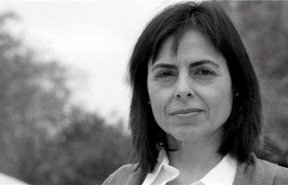 Psicologos-Valencia-Ana-Sanchez