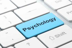 Psicología online Valencia