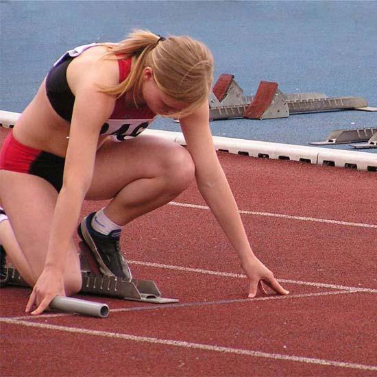 psicología deportiva en valencia servicios a deportistas