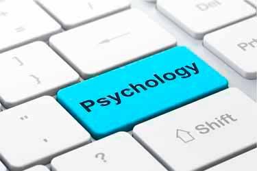 acceso psicologia online