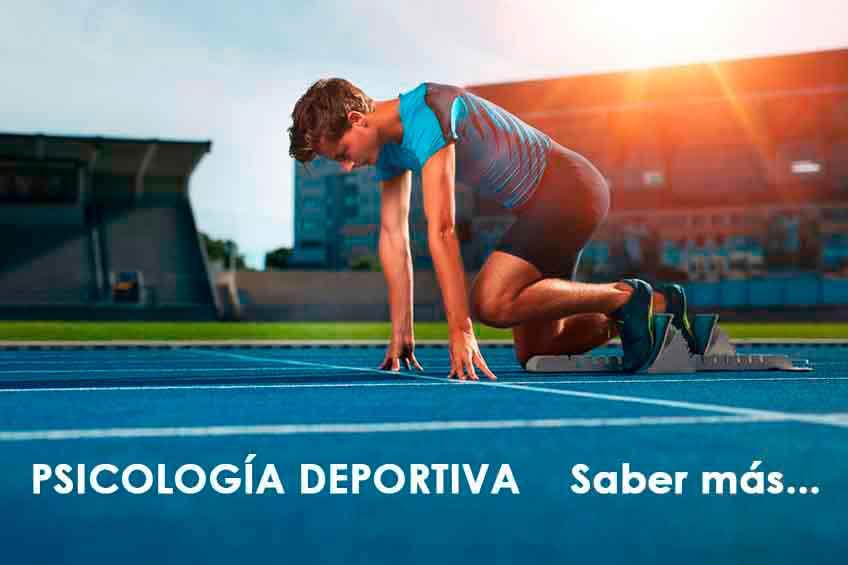 acceso-psicología-deportiva