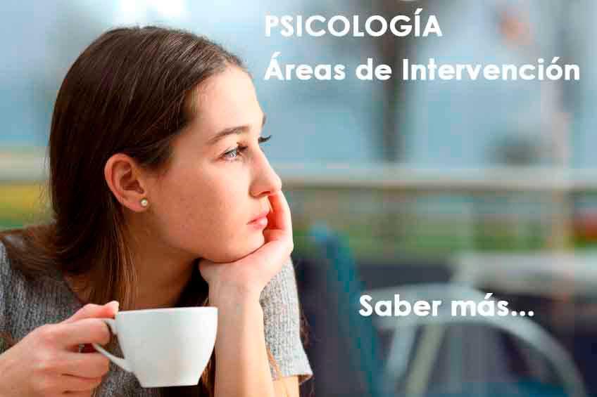Acceso psicoterapia