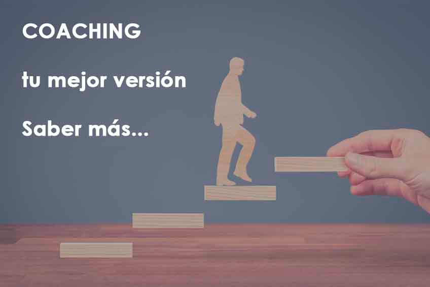 acceso coaching valencia