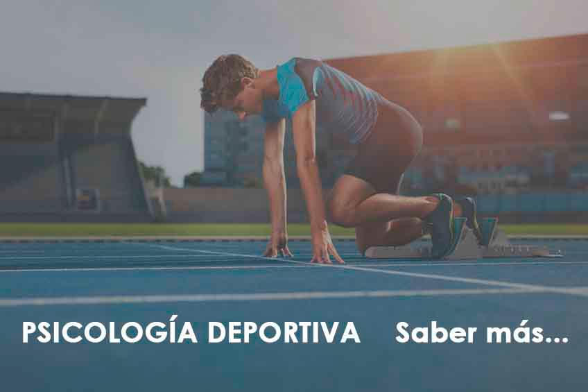 acceso psicología deportiva valencia
