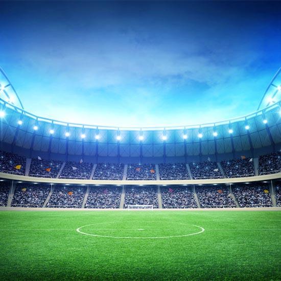 servicios de psicología deportiva valencia a clubs organizaciones
