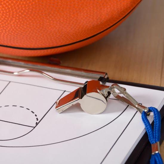 servicio a entrenadores y árbitros de psicología deportiva valencia