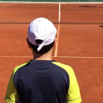 tenis-1-Copy
